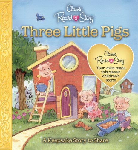 "an omniscient point of view on the story of the three little pigs Remember the story of the three little pigs third person omniscient point of view the ""point"" first person point of view third person limited third."