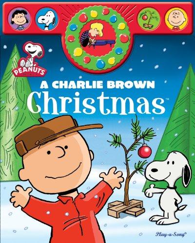 9781450821728: A Charlie Brown Christmas
