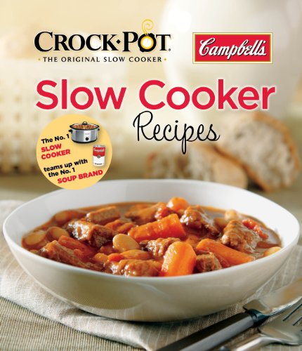 Go ahead and multitask! Let your slow cooker do the cooking while you get other things done. That's the beauty of this amazing kitchen gadget.