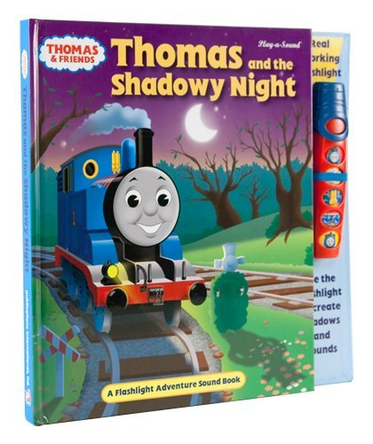 Thomas and the Shooting Star: Awdry, W.