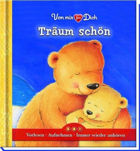 Träum schön (1450856640) by [???]
