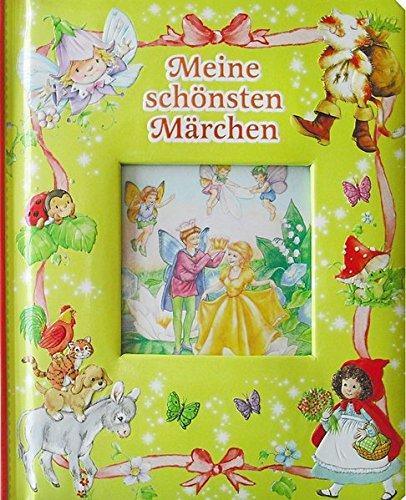 9781450891233: Meine schönsten Märchen
