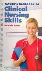 Nursing Care Plans & Documentation / Fundamentals: Carpenito-Moyet, Lynda Juall,