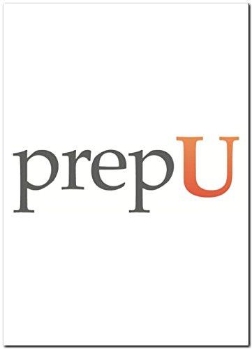 9781451148923: PrepU for Videbeck's Psychiatric-Mental Health Nursing