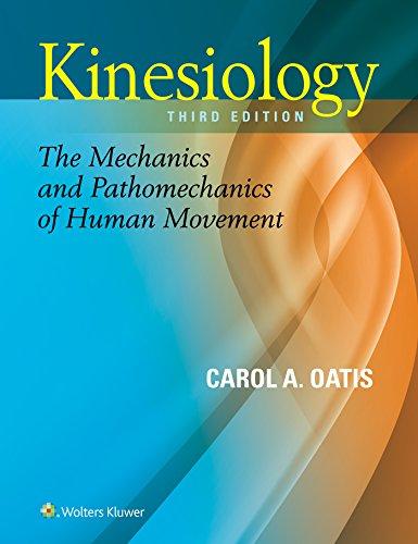 Anatomy Of Movement Zvab