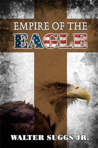 9781451202519: Empire of the Eagle