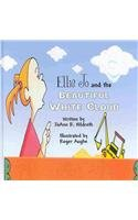 9781451203998: Ellie Jo and the Beautiful White Cloud