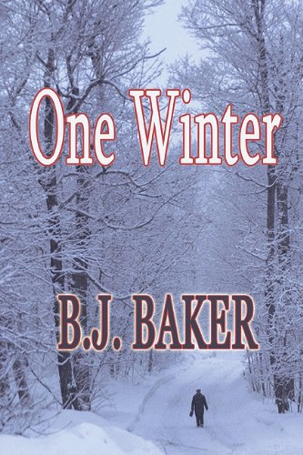 One Winter: B.J. Baker
