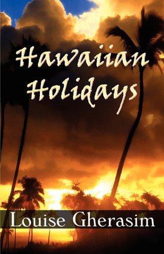 9781451207415: Hawaiian Holidays