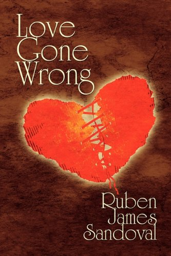 9781451213768: Love Gone Wrong