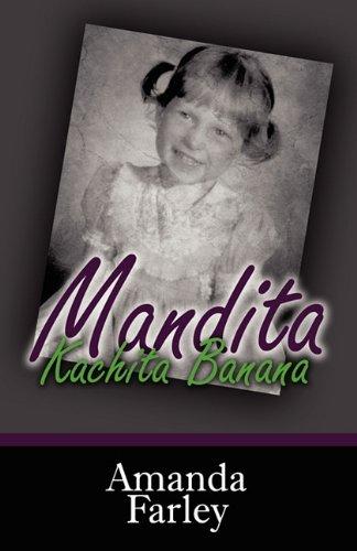 9781451216608: Mandita Kachita Banana