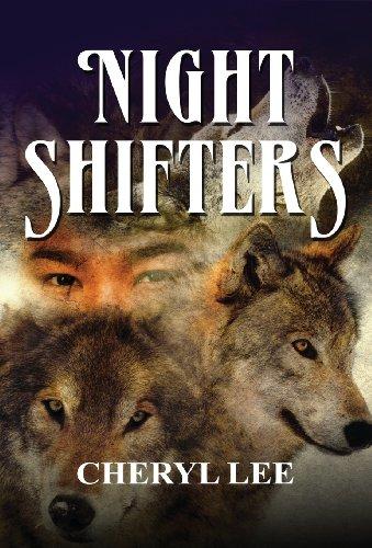 9781451217735: Night Shifters