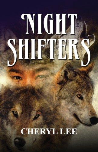 9781451218800: Night Shifters