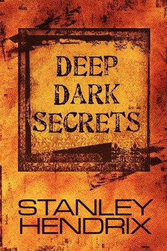 9781451225846: Deep Dark Secrets