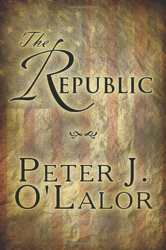9781451239027: The Republic