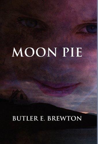 9781451254686: Moon Pie