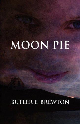 9781451254693: Moon Pie