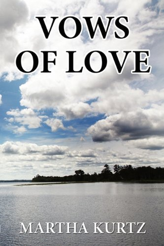 9781451265194: Vows of Love