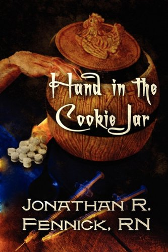 9781451271911: Hand in the Cookie Jar