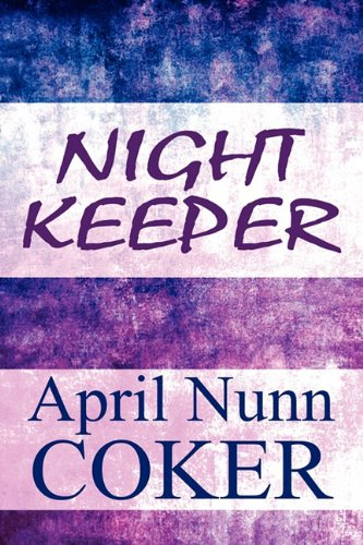 9781451273526: Night Keeper