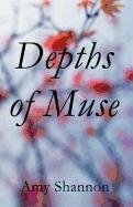9781451278194: Depths of Muse
