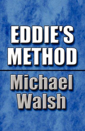 9781451278347: Eddie's Method