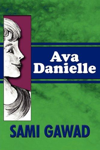 Ava Danielle: Gawad, Sami