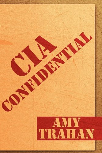 9781451284607: CIA Confidential