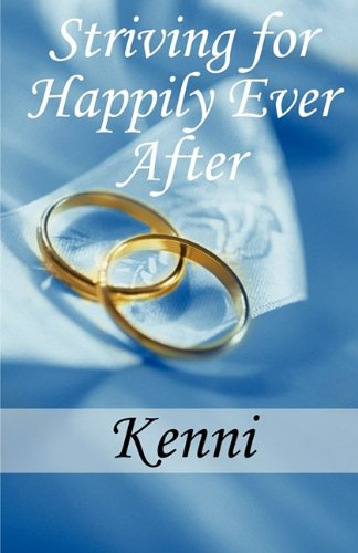9781451290158: Striving for Happily Ever After
