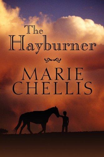 9781451290530: The Hayburner
