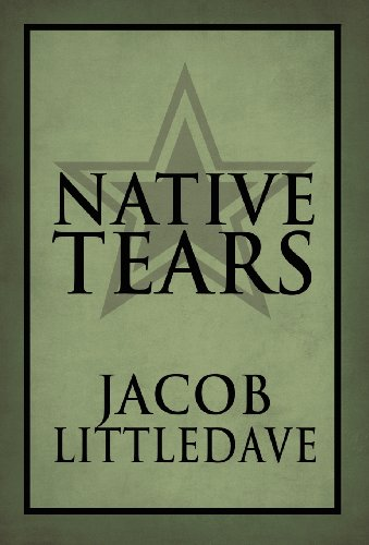 9781451290769: Native Tears