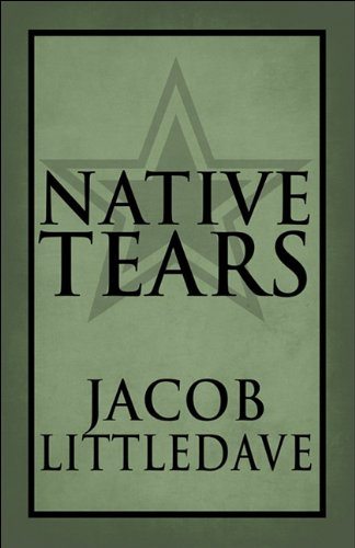 9781451290776: Native Tears