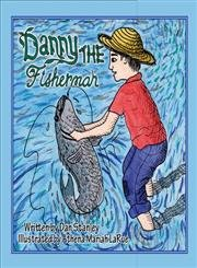 9781451296952: Danny the Fisherman