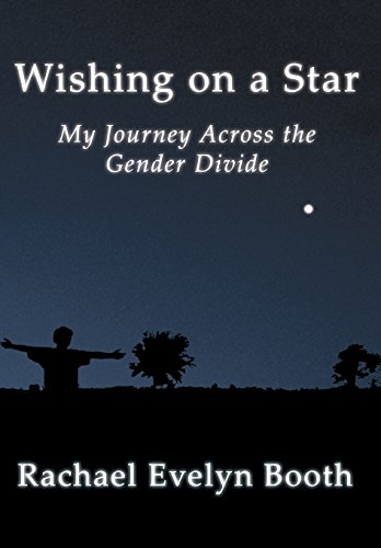 9781451297096: Wishing on a Star: My Journey Across the Gender Divide