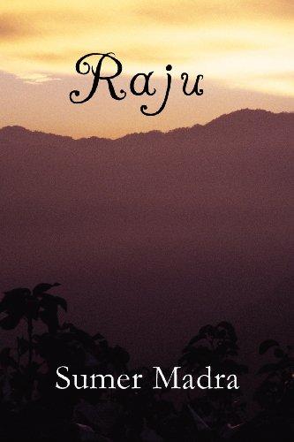 Raju: Madra, Sumer
