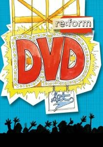 9781451400830: Re:form DVD Set