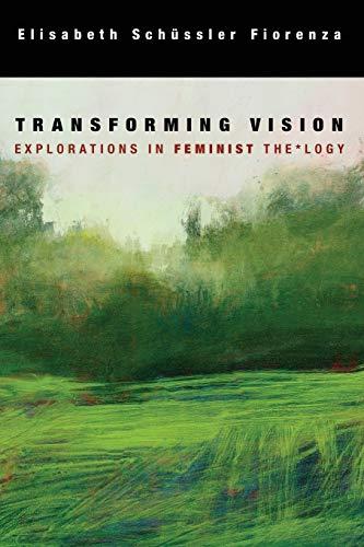 9781451488036: Transforming Vision