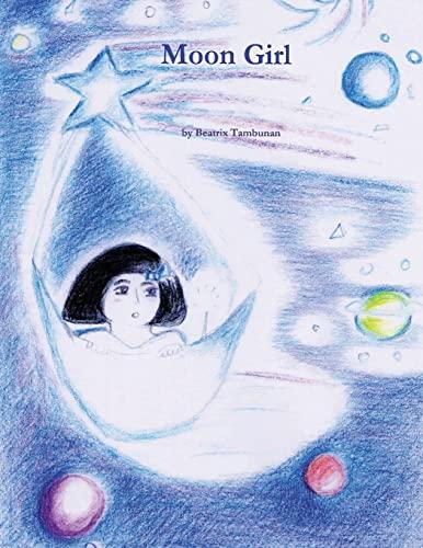 Moon Girl: Beatrix Tambunan