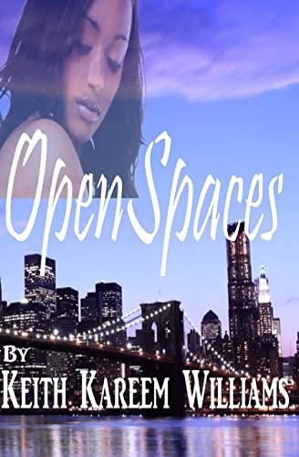 9781451504583: Open Spaces