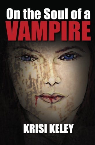 9781451509281: On the Soul of a Vampire