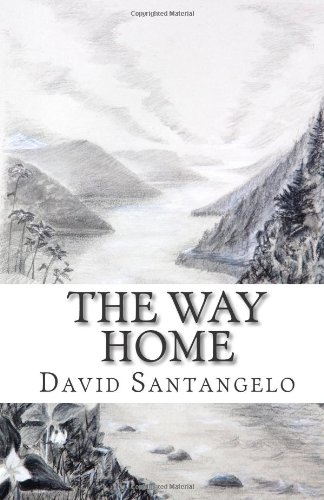 9781451511840: The Way Home
