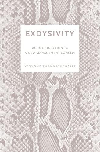 Exdysivity: Thammatucharee, Yanyong