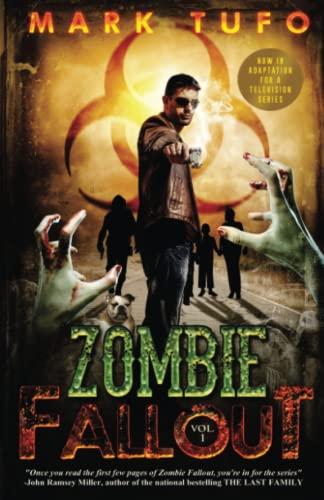 9781451517057: Zombie Fallout
