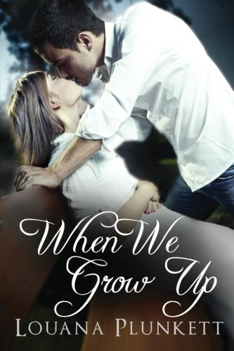 9781451518924: When We Grow Up