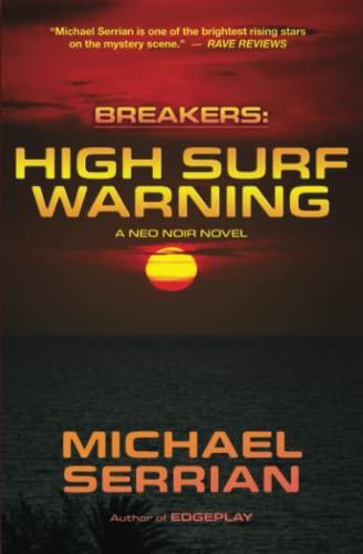 9781451523966: Breakers