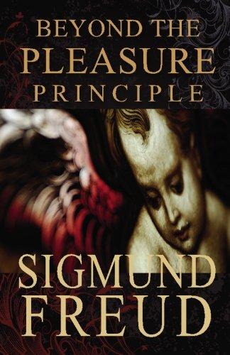 9781451537185: Beyond the Pleasure Principle