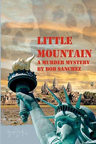 Little Mountain: Sanchez, Bob
