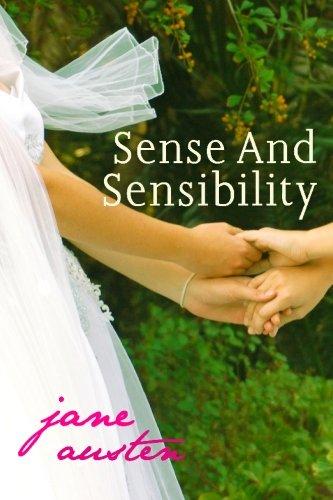 9781451539400: Sense And Sensibility