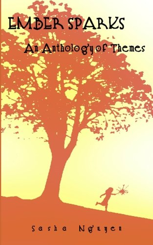 9781451541526: Ember Sparks: An Anthology of Themes