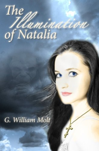 9781451549898: The Illumination of Natalia